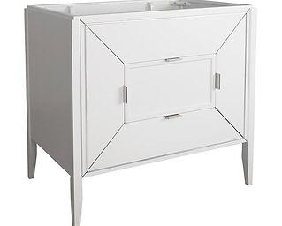 modern, bathroom vanity, designer, contemporary