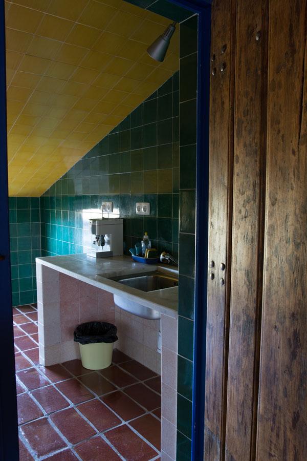 Casa Nascente