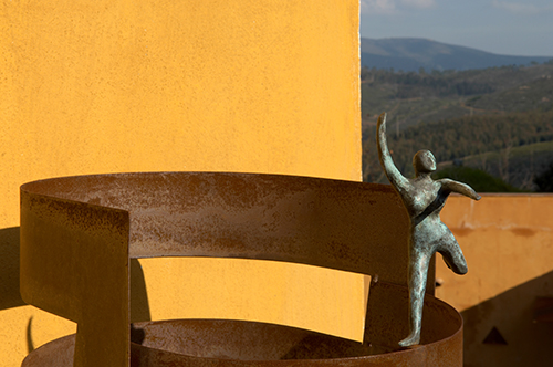 001 10 Parque de esculturas MLC