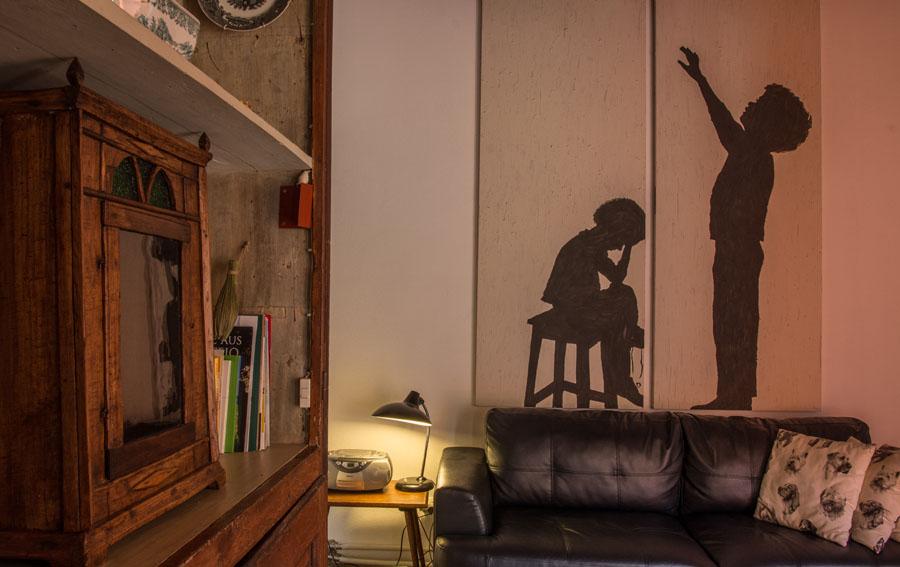 Casa do Atelier