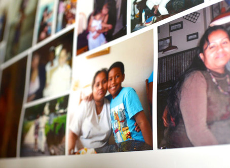The secret lives of Afro-Mexicans in America