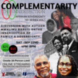 Complementarity-5.png