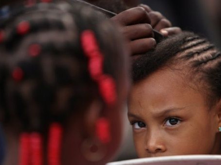 Afro-Latinos Among Most Underprivileged in Region