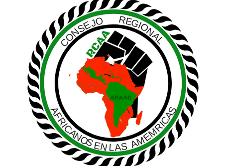 Call to Action for International Days of Action Against Sanctions and Economic War –March 13 – 15,