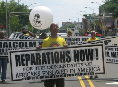 REPARATIONS MADE SIMPLE