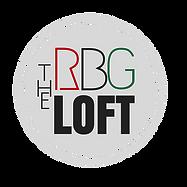 RBG Loft Logo-2.png