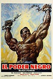 """""""Continuidad del poder negro"""" (II)"""