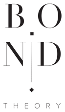 BOND_PORTRAIT BLACK.png