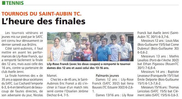 Juillet_19_Tournois_Jeunes_et_Vétérans.J