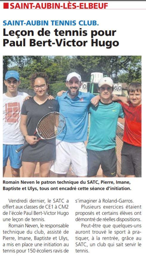 Juillet 19 Tennis Ecole.JPG