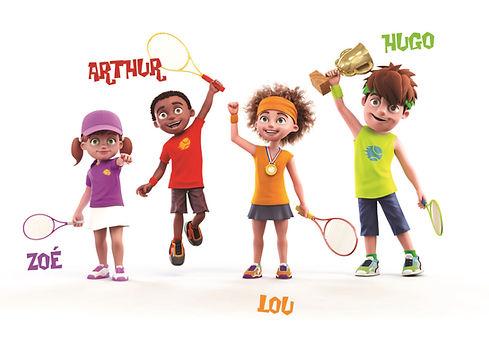 galaxy_tennis_5_10ansc.jpg