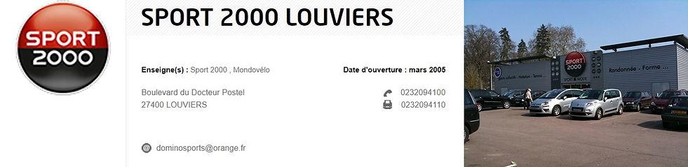 Sport2000 Louvier.jpg