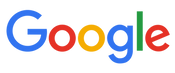 coolpoint air google.png