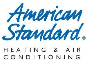 Branson MO HVAC Service Repair, Heating & Cooling