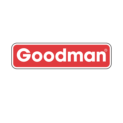 goodman heatpump branson mo,goodman air conditione branson mo, goodman AC Branson MO, Goodman HVAC Branson MO