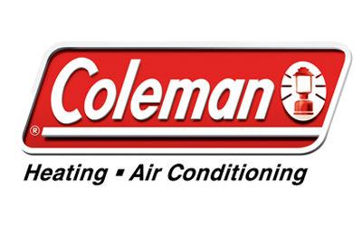 Branson MO HVAC repair, Coleman hvac repair branson mo, air conditioner repair, branson mo