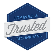 Trustworty HVAC Company Branson, Best AC Repair Branson MO, Top AC Service Company Branson MO