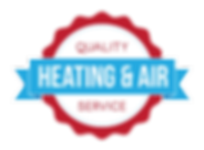 Clipart_HVAC_QualityService.png