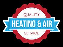 Branson MO Quality Heating & Air Service, HVAC Company Branson MO, AC Repair Branson