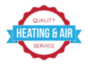 Air Conditioner Branson MO, hvac branson mo,air conditioning branson mo, ac branson mo,