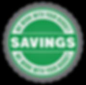 Budget HVAC Repairs Branson MO, Cheap AC repir company Branson MO,