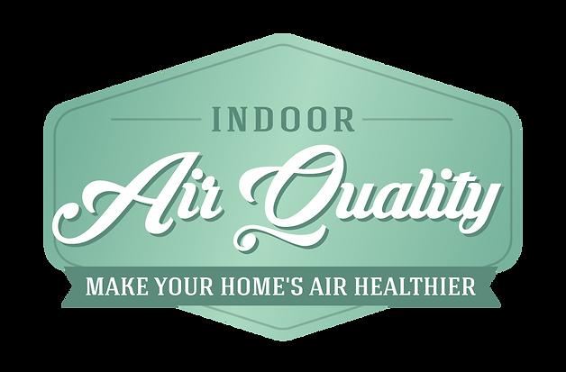 Air Conditioner Branson MO, hvac branson mo,air conditioning branson mo, ac branson mo,