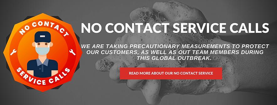 NO CONTACT SERVICE CALLS.png