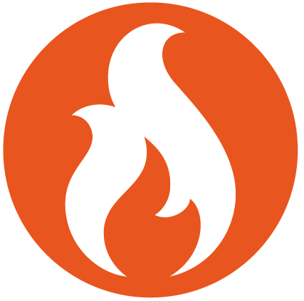 Heating Repair Diagnostic Service