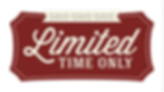 Clipart_HVAC_LimitedTime.png