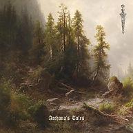cover_Archanas Tales.jpg
