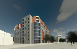 Proposed Scheme, Birkenhead