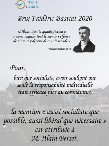 Prix_Bastiat_2020_11.jpg
