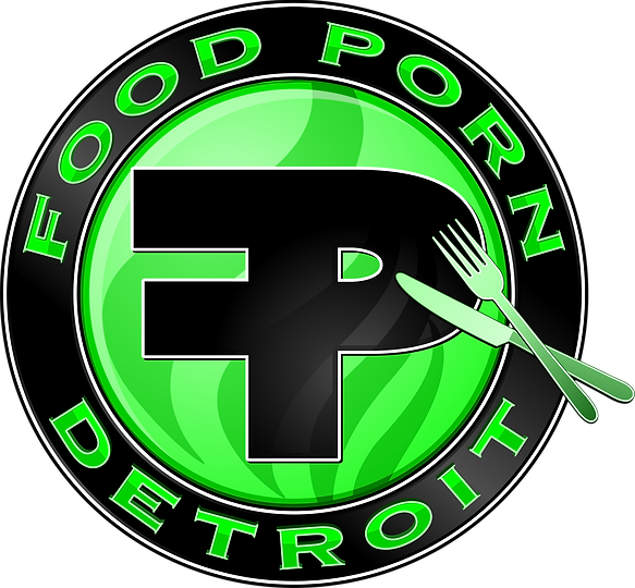 Food Porn Logo 1.png