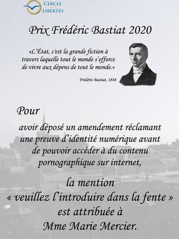 Prix_Bastiat_2020_7.jpg