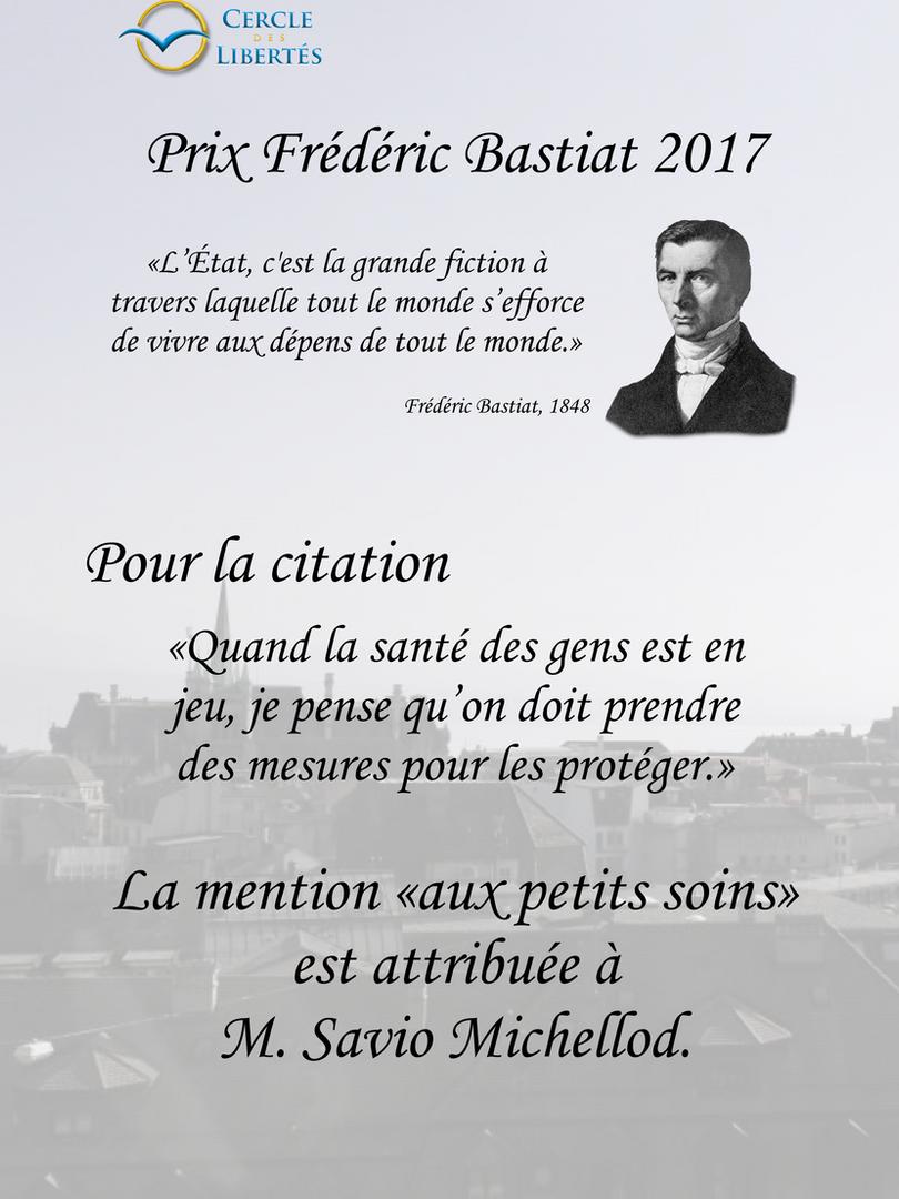 Prix_Bastiat_2017.002.png