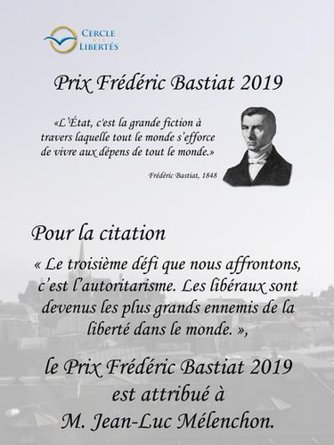 Prix_Bastiat_2019.001.png