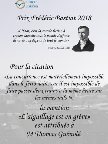 Prix_Bastiat_2018.006.png