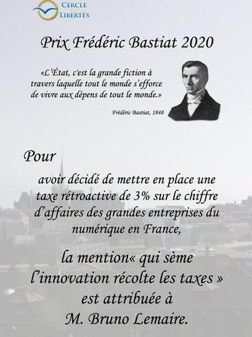 Prix_Bastiat_2020_2.jpg