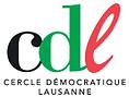 logo_site-CDL copie.png