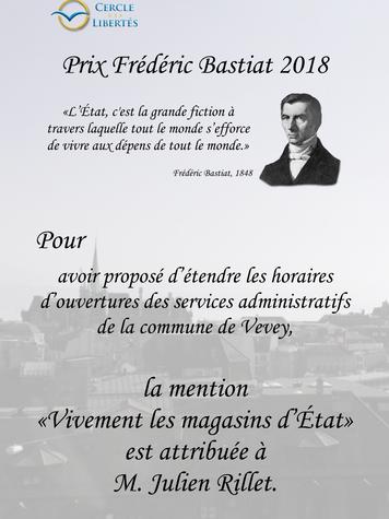 Prix_Bastiat_2018.005.png
