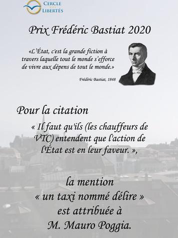 Prix_Bastiat_2020_9.jpg