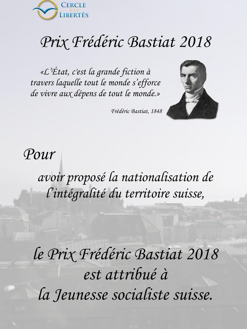 Prix_Bastiat_2018.001.png