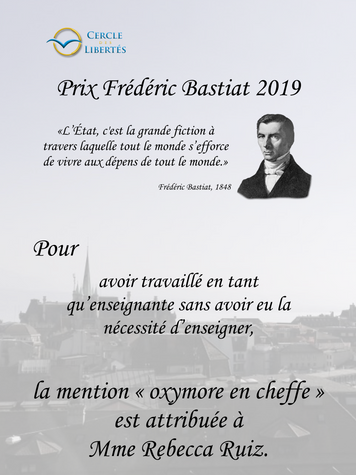 Prix_Bastiat_2019.004.png