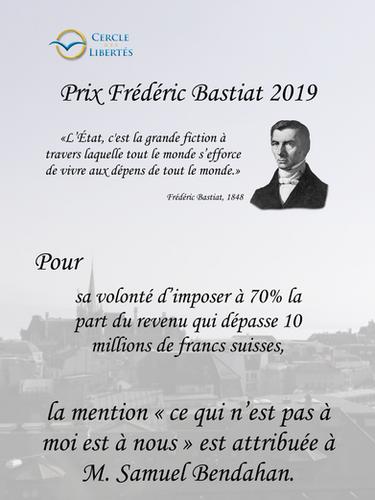 Prix_Bastiat_2019.002.png