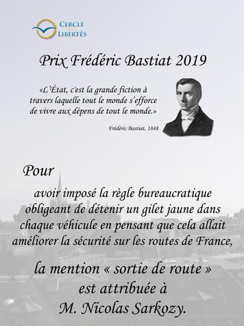 Prix_Bastiat_2019.003.png