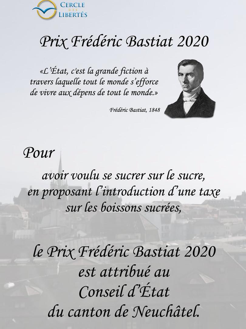 Prix_Bastiat_2020_1.jpg