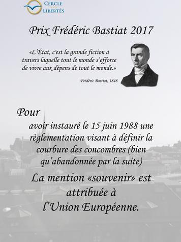 Prix_Bastiat_2017.004.png