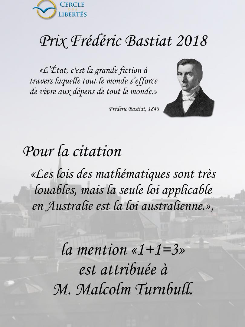 Prix_Bastiat_2018.003.png