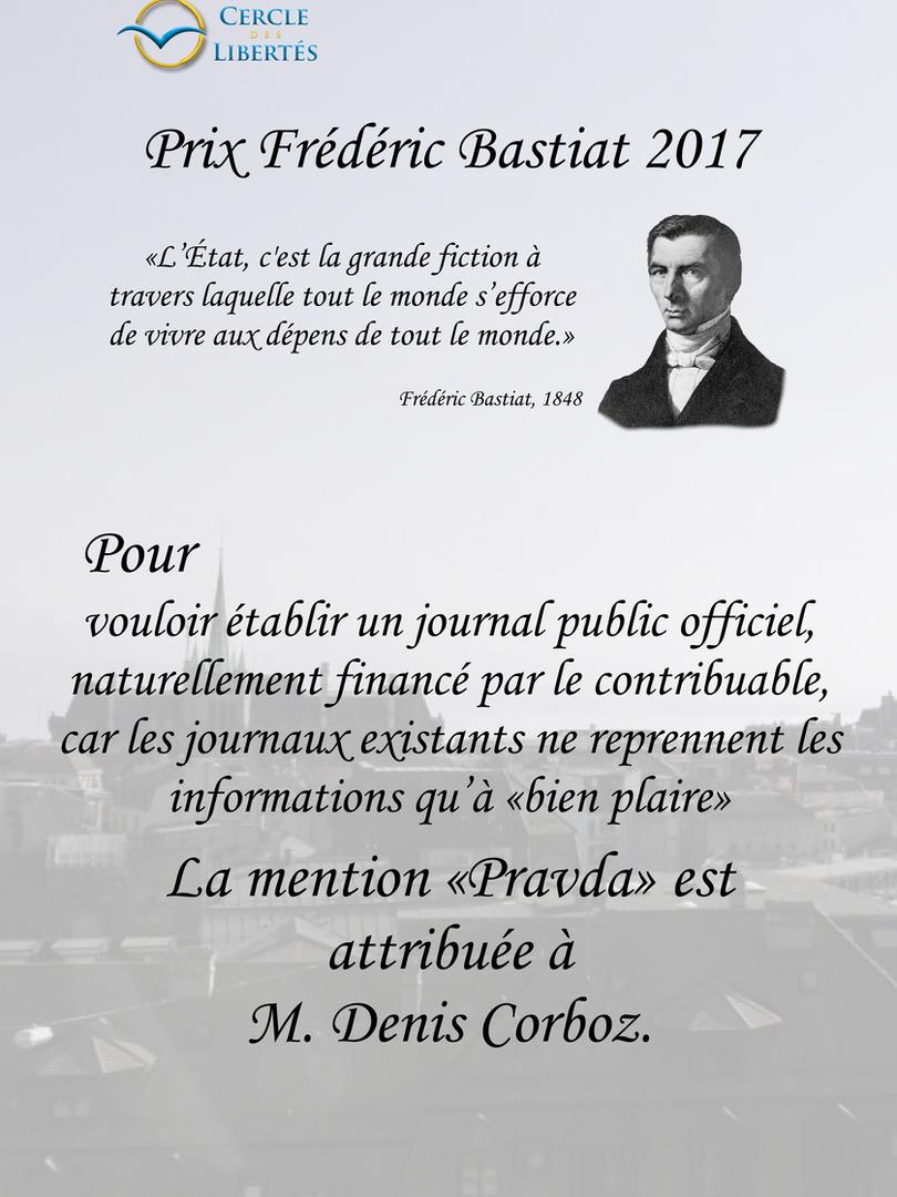 Prix_Bastiat_2017.006.png