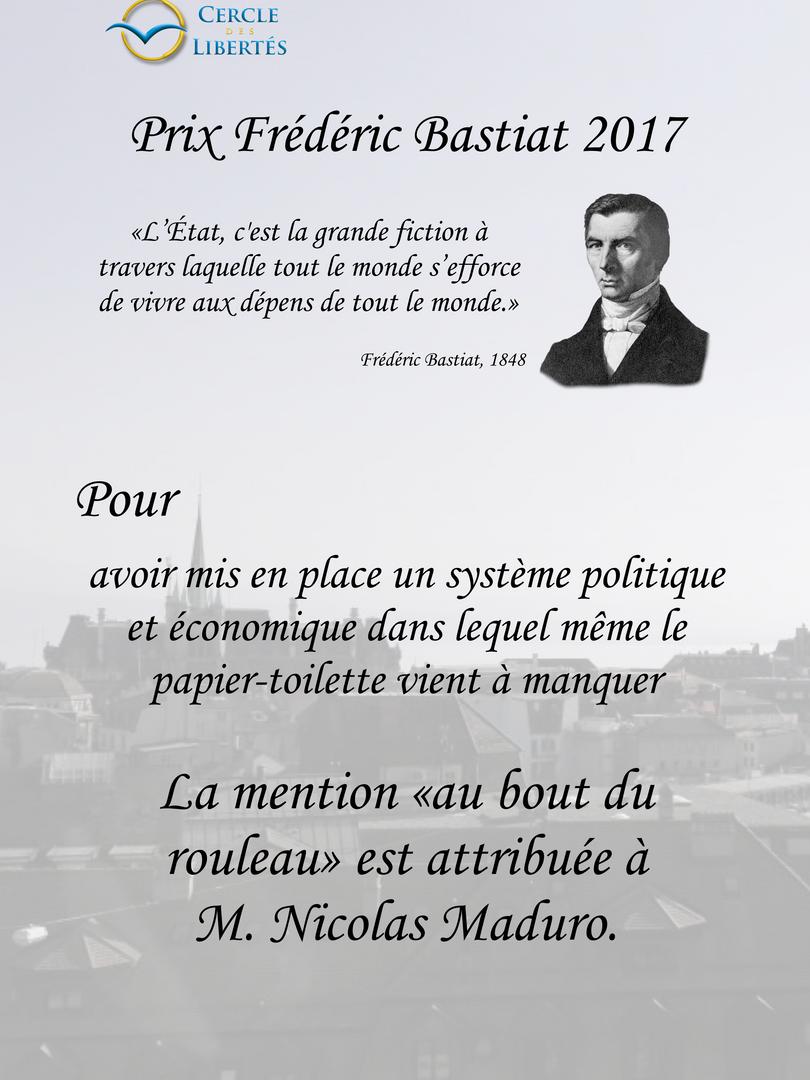 Prix_Bastiat_2017.003.png